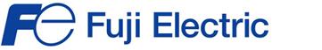 fe_logo_katalog