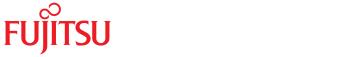 fujitsu_logo_katalog