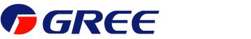 gree_logo_katalog