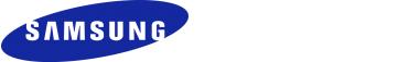samsung_logo_katalog