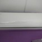 Montaż klimatyzacji w Wołominie