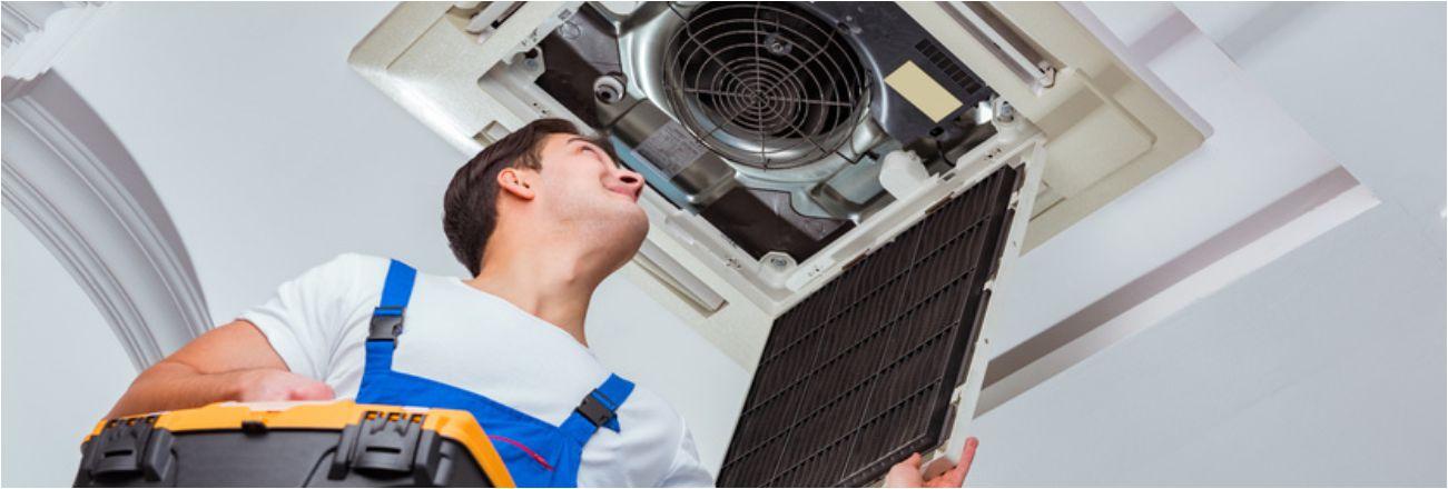 warszawa serwis klimatyzacji, zapewniamy usługi serwis klimatyzacji warszawa, wentylacji. Adres mail biura serwisu, aktualności, czynnik chłodzący, klimatyzacja warszawa