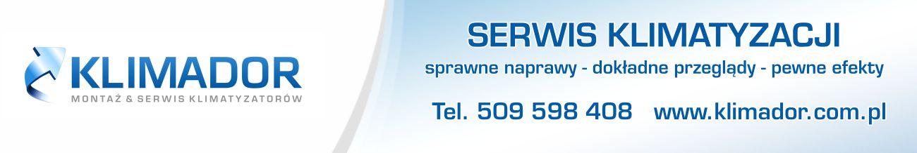 Warszawa serwis klimatyzacji. Zobacz adres menu serwisu strony, szukaj plików, pokaż mail. Czyszczenie i przegląd szczelności w Warszawie, klimatyzacji serwis